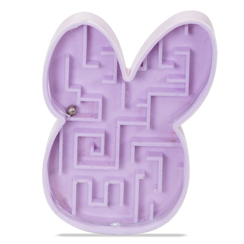 X easter maze puzzles alternative easter gift wholesale box 72 x easter maze puzzles alternative easter gift wholesale box negle Image collections